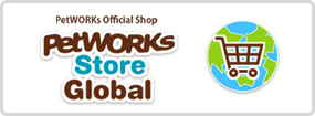 PetWORKs Store Global